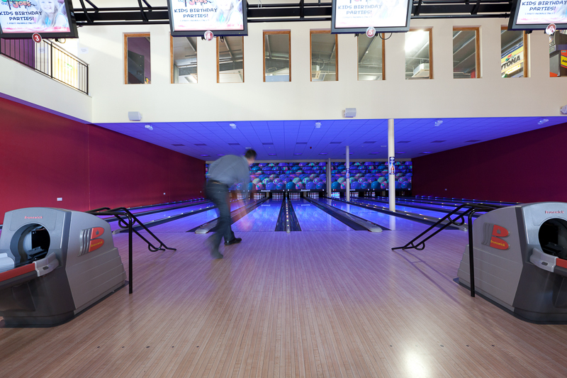 16_09_10_Rock_and_Bowl-16